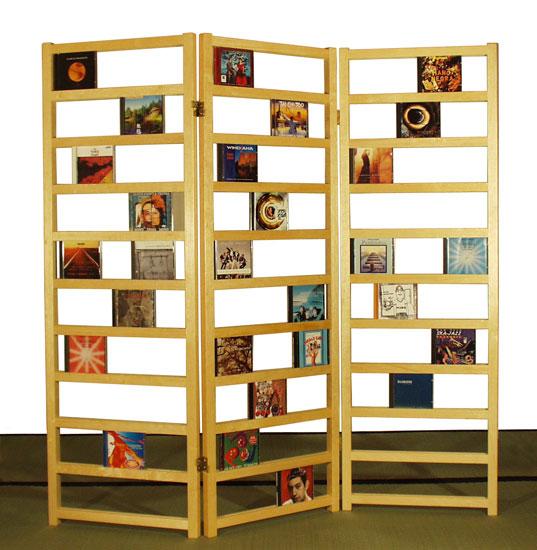 futon design paravents paravents paravent porte cd. Black Bedroom Furniture Sets. Home Design Ideas