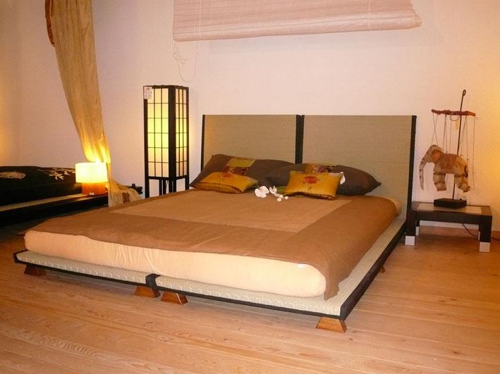 futon design tatamis auto support s avec pieds tatami auto support pieds. Black Bedroom Furniture Sets. Home Design Ideas