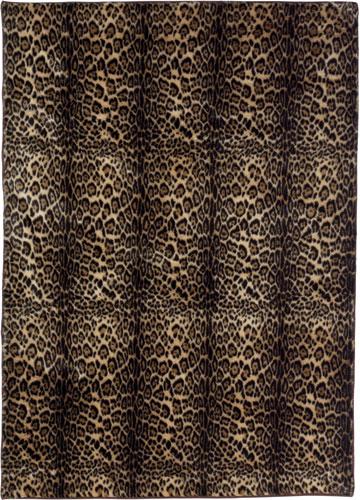 futon design fausses fourrures tapis leopard tapis. Black Bedroom Furniture Sets. Home Design Ideas