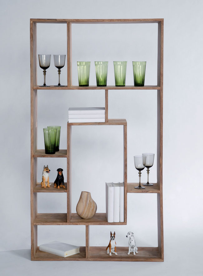 futon design meubles meubles etag re authentico teak. Black Bedroom Furniture Sets. Home Design Ideas