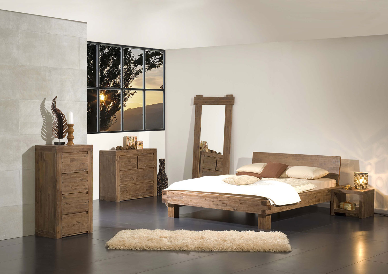 futon design lits sommiers lits bois saigon. Black Bedroom Furniture Sets. Home Design Ideas