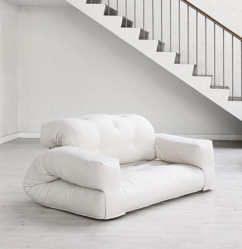 Ebay canap futon - Canape futon pas cher ...
