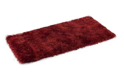 Futon 120 futon 120 sur enperdresonlapin - Tapis shaggy bordeaux ...
